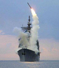 Metropolita Matta Roham: «Es fácil dar inicio a los ataques aéreos contra Siria, pero difícil detener las consecuencias»