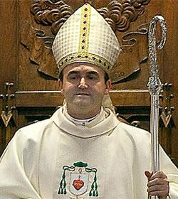 Mons. Munilla: La negación de la vida eterna ha derivado en una falta de esperanza hacia la vida presente