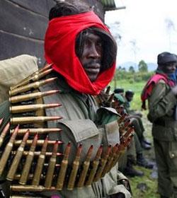 P. Gazzera: «En la República Centroafricana se corre el peligro de caer en un nuevo baño de sangre»