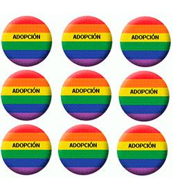 En Rusia una nueva ley restringe la adopción en países con «matrimonio» homosexual