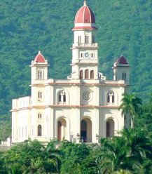 La dictadura cubana detiene a disidentes que peregrinaban al santuario de la Virgen del Cobre