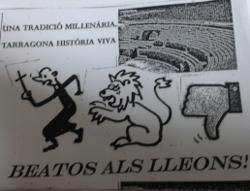 Advierten de la alarmante escalada de cristianofobia agresiva en España