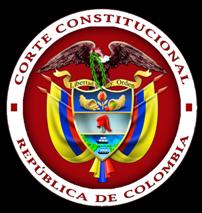 La Corte Constitucional de Colombia avala el «matrimonio» homosexual