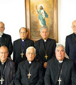Costa Rica: denuncian a los obispos por dar principios éticos y morales a la hora de votar
