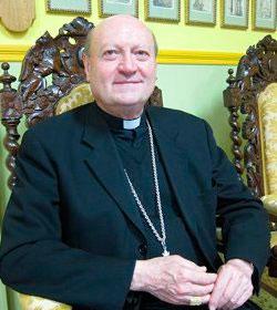 Cardenal Ravasi: «El Papa ha conseguido que hasta los no creyentes centren su atención en el Evangelio»