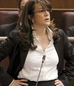 El PSOE cree que no habrá reforma del aborto si el PP pierde las elecciones europeas