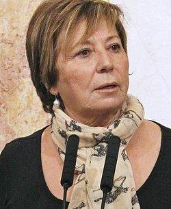 El Partido Popular multa con 500 euros a Celia Villalobos por votar a favor de retirar la reforma del aborto
