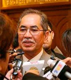 Malasia: los cristianos podrán usar la palabra Alá para referirse a Dios en la liturgia y la Biblia