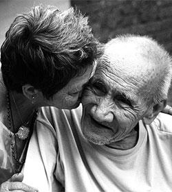 El Vaticano rechazará firmemente cualquier forma de eutanasia en una conferencia internacional
