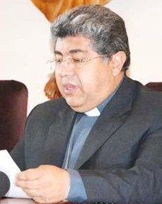 Los obispos bolivianos piden poner los medios para frenar la violencia del narcotráfico