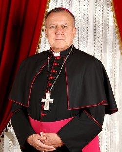 El Arzobispo de San Luis Potosí pide vestir adecuadamente cuando se acude a Misa