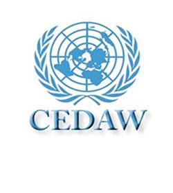 Un Comité de la ONU insta a Andorra a legalizar el aborto