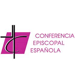 Comienza la Plenaria de la CEE en la que los obispos peregrinarán a Ávila