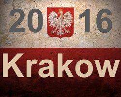 «Bienaventurados los misericordiosos, porque ellos alcanzarán misericordia» será el lema de la JMJ de Cracovia