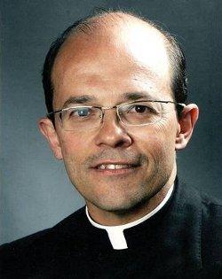 El P. Deomar De Guedes solicita una exclaustración para meditar sobre su pertenencia a la Legión de Cristo