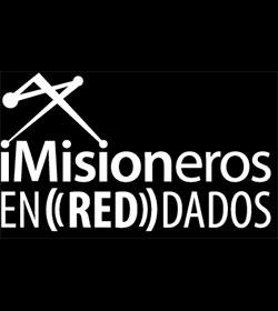 Tuiteros católicos convocan el I Congreso Internacional sobre evangelización digital.