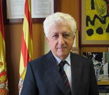 El Justicia de Aragón critica a los obispos de Barbastro y Huesca por no ceder los Bienes de la Franja a la comunidad autónoma