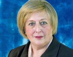 Inmaculada Florido, nueva directora de la Oficina para las Causas de los Santos de la CEE