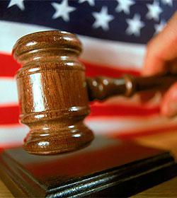 El Supremo de EE.UU da vía libre a la ley anti-abortista de Texas
