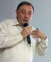 El claretiano Luis Ángel de las Heras es elegido nuevo presidente de la CONFER