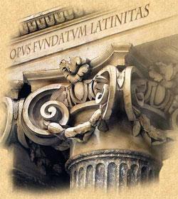 Vaticano: presentan la revista Latinitas