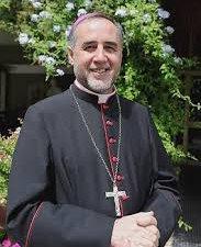 El Papa pone fin a la crisis de Sucumbíos nombrando Vicario Apostólio a Mons. Celmo Lazzari