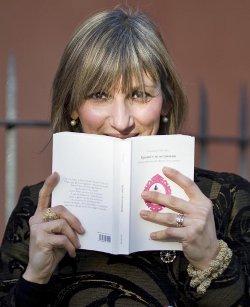 Costanza Miriano: «Mi libro sería el primero censurado en España desde el régimen de Franco»