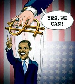 Obama decide cierre de embajada de EEUU en el Vaticano