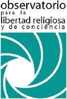 «El Partido Socialista quiere hacer de España un país laico y están utilizando lo que se les ocurre para conseguirlo»