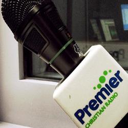 La justicia británica prohíbe difundir un mensaje por radio sobre la discriminación de los cristianos en sus trabajos