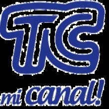 Ecuador: el Observatorio Católico pide boicotear durante 24 horas el canal TC Televisión