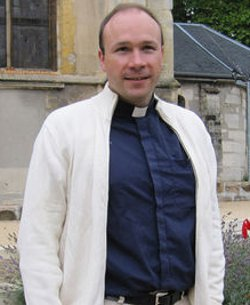 Secuestran a un sacerdote francés en Camerún