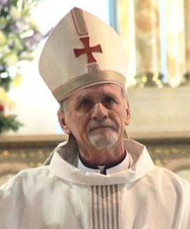 El obispado de Santiago del Estero recuerda que no se puede hacer una ceremonia religiosa que sea burla del matrimonio