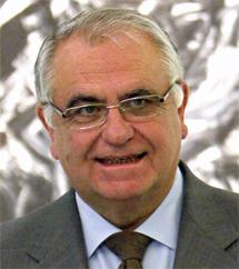 El presidente del parlamento autonómico valenciano compara con Herodes a los defensores el aborto