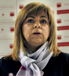 La dirección del PSOE celebrará una reunión para analizar la reforma de la ley del aborto