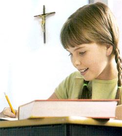 Escuelas Católicas y CONCAPA opinan sobre los resultados del informe PISA