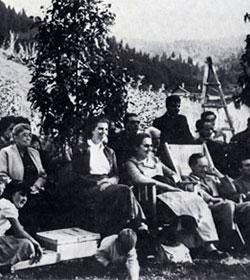 En el 70º aniversario, los Focolares inician el proceso de beatificación de Chiara Lubich