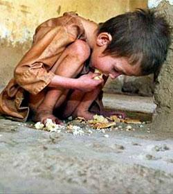 Caritas Internationalis lanza una ola mundial de oración por la pobreza