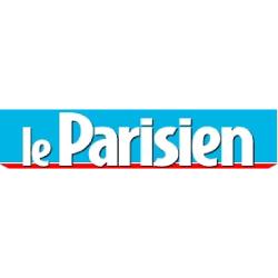 Le Parisien publica una encuesta que indica la enorme popularidad del Papa entre los franceses