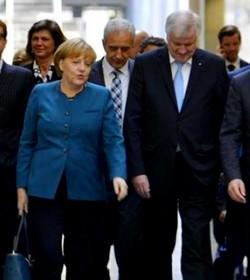 Austria prohibirá la eutanasia y Alemania defenderá a los cristianos perseguidos