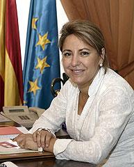 La alcaldesa de Zamora cree que su partido ha cedido a la presión de los «grupos más reaccionarios de la Iglesia»