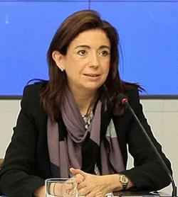 La Secretaria General de Educación e Igualdad acusa al PSOE de estar en la más absoluta radicalidad respecto al aborto