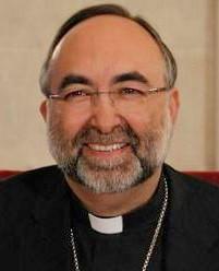 Mons. Sanz Montes: «De Cáritas sacamos las cifras reales de la economía»