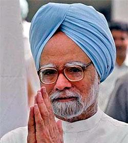 El Primer Ministro indio pide excusas por las agresiones que sufrieron varios líderes cristianos