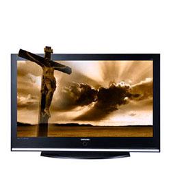 La TV católica puede competir frente a la TV comercial y las Redes Sociales