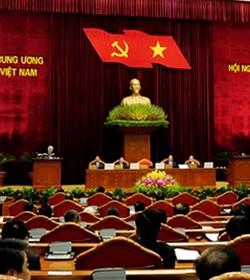 La nueva Constitución de Vietnam es un fracaso para la protección de la libertad religiosa