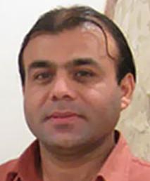 Irán: un pastor protestante asegura que en prisión «los guardias trataron con regularidad de reconvertirme»