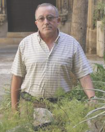 El Vicario general de Mallorca se muestra a favor del «matrimonio» homosexual y del aborto en algunos casos