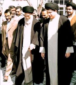 Las autoridades iraníes prohíben predicar el evangelio en lengua persa