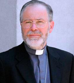 Mons. Bartres: «El legislador católico debe iluminarse desde la fe y votar en conciencia»